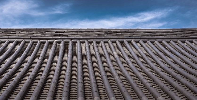 roofing industry trends 2020