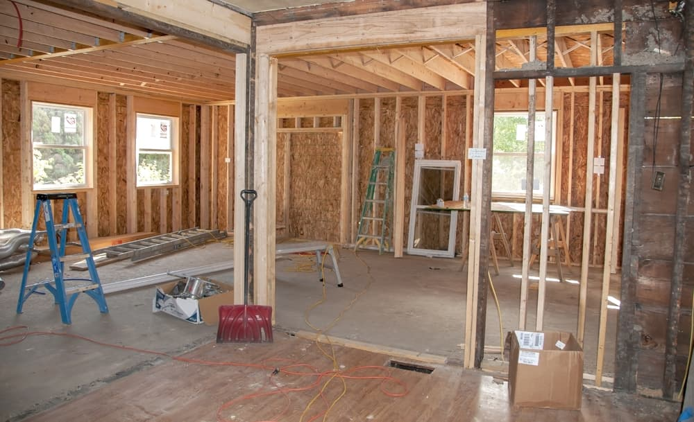 5 Costly Mistakes That Could Cost Your New Home