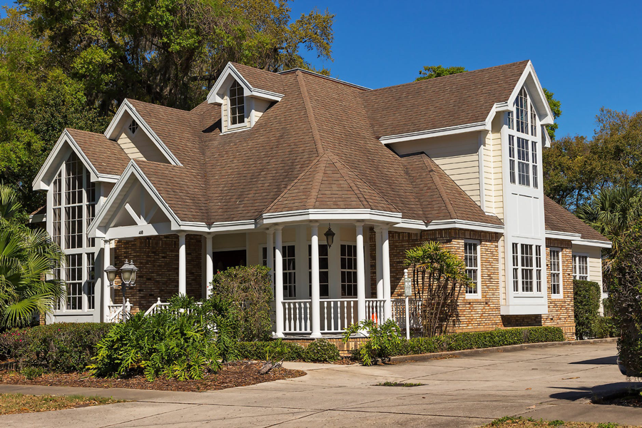 5 Surprising Things That May Increase Your Home's Value