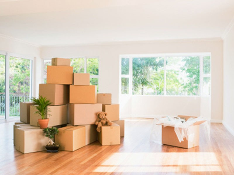 Apartment Moving Checklist: 8 Things To Do Before You Move