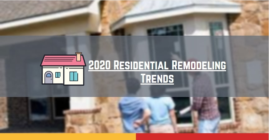 residential-remodeling