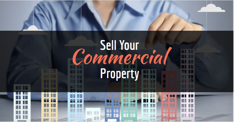 sell-commercial-property-QRGTech